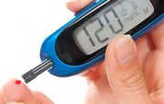 Monitoring Blood Glucose Levels in Type 1 Diabetes