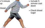 info_thumb_diabetes-and-exercise