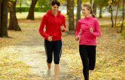 Jogging Tips for Diabetes