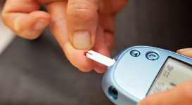 9 High Blood Sugar Causes to Be Aware Of