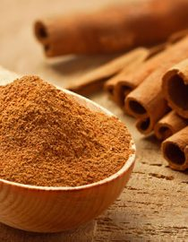 Herbs for Type 2 Diabetes