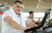 Exercising for Diabetics