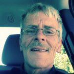 My Story: Mike Jobe