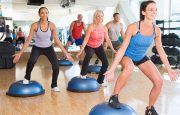 Diabetes and Exercise: Is Remission Possible