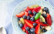 Can Diabetics Eat Fruit