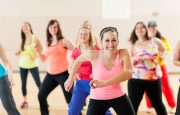 How to Make Exercise Enjoyable