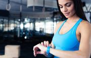 The Benefits of Fitness Trackers for Diabetics