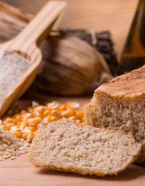 Should Diabetics Eat Gluten-Free?