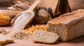Should Diabetics Eat Gluten-Free?