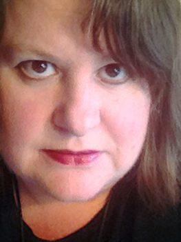 My Story: Rebecca Paciorek