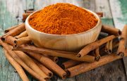 Is Cinnamon Good for Diabetes?