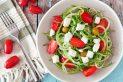 Summer Recipes for Diabetes