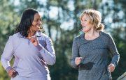 exercise tips for diabetics
