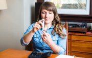 What Is Diabetic Ketoacidosis?