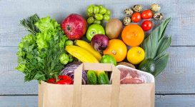 The Diabetic Diet: What Can You Eat if You Have Diabetes?