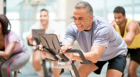 Everything You Need To Know About Interval Training And Diabetes