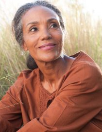 How Menopause Affects Type 2 Diabetes