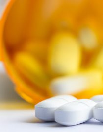 What You Need to Know About Cardiovascular Diabetes Medications