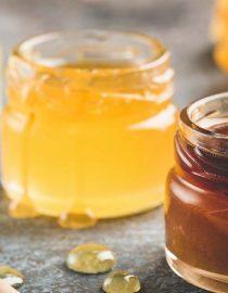 Is Honey a Good Sugar Substitute for Diabetics?